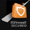 Deze website is beveiligd door RSFirewall!, de firewall oplossing voor Joomla!